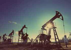 Archer County Oil Deal $50k