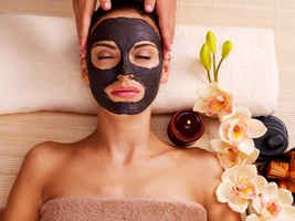 beauty-skin-care-day-spa-and-massage-center-houston-texas