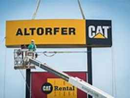 central-florida-sign-installation-and-servicing