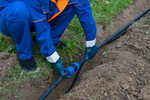 irrigation-installation-houston-texas
