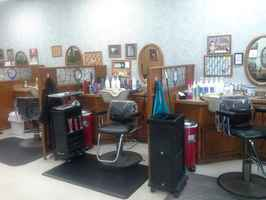 full-service-hair-and-nail-salon-for-sale-loma-linda-california