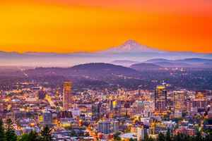 chiropractic-practice-for-sale-in-ne-portland-oregon