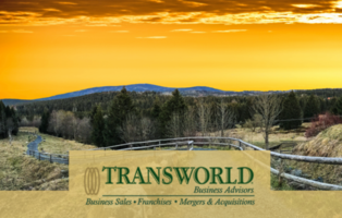 Mountain Town Property Management With Real Estate