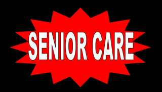 senior-care-highland-indiana