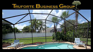 aluminum-contractor-for-sale-in-lee-county-fort-myers-florida
