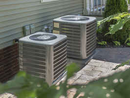 residential-hvac-and-plumbing-contractor-illinois