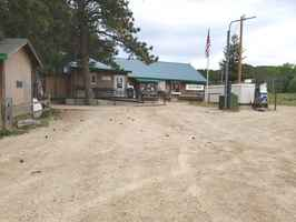 Phillips County, MT RV Park & Campground For Sale