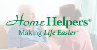 Profitable Home Helpers Franchise Serving Chicago