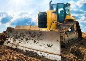 Profitable Heavy Equipment General/Rental