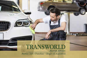 auto-repair-business-with-purchase-mesquite-nevada