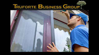 screen-door-contractor-for-sale-fort-myers-florida
