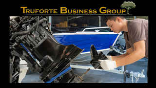 boat-repair-business-sarasota-florida