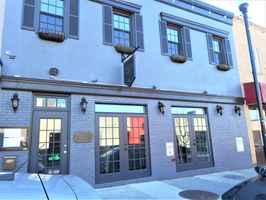 Bar/Tavern with Property in Federal Hill