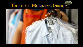 dry-cleaning-delivery-route-for-sale-fort-myers-florida