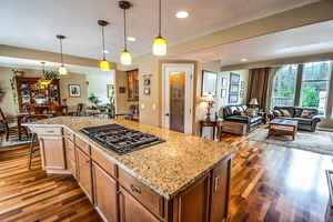 Kitchen & Bath Showroom and Remodeling
