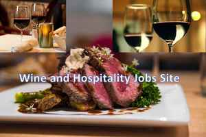 wine-and-hospitality-jobs-site-new-york