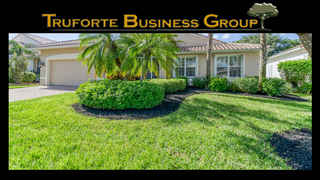 Lawn Care Business for Sale in Port Charlotte