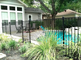 fence-construction-business-texas