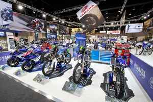 colorado-multi-line-motorcycle-powersports-deal-confidential-colorado