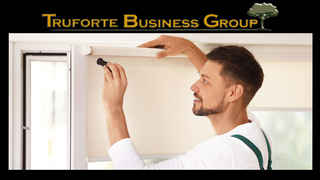 window-treatment-business-for-sale-saint-petersburg-florida
