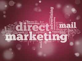 direct-mail-and-marketing-palm-desert-california