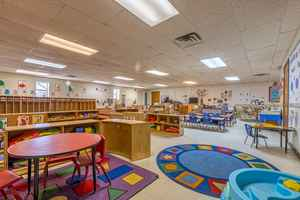 Childcare Business For Sale in Clark County, AR