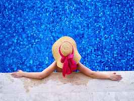 low-competition-pool-related-business-saint-george-utah
