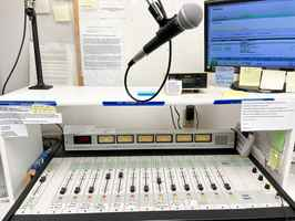 Radio Station For Sale in Phillips County, MT