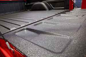 truck-bed-and-commercial-vehicle-coatings-comp-columbia-south-carolina