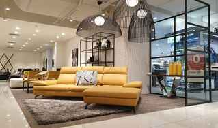Profitable Northern CA Furniture Store– 20 Year