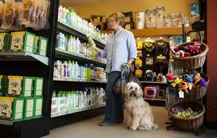 pet-shop-food-supplements-accessories-treats-florida
