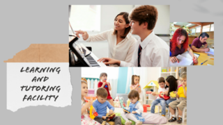 learning-tutoring-and-activities-center-pearland-texas