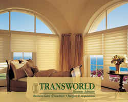 Long Established Blinds, Shades & Shutters Company