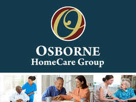 Pandemic-Proof Home Health Provider – OKC, OK