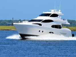 Boat Repair Business For Sale in Marion County