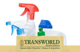 commercial-janitorial-service-for-sale-dallas-texas