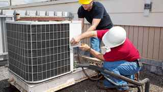 hvac-business-for-sale-san-diego-california
