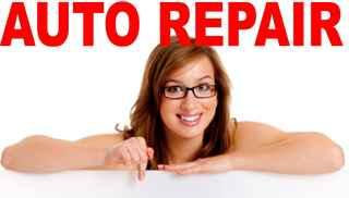 auto-repair-ftmyers-naples-cape-coral-area-fort-myers-florida