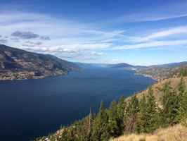 162 Acres Rural Commercial Tourism zoning Kelowna