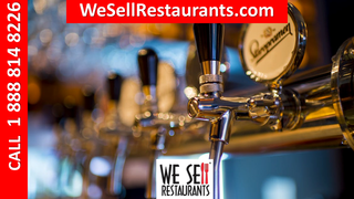 Restaurant for Sale with full bar in CT Austin!