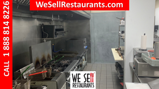 Restaurant and Bar for sale in Wheat Ridge, CO