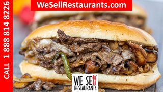 Fast Casual Restaurant Franchise Resale in FL