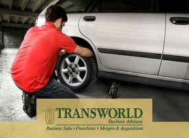 wheel-repair-business-dallas-texas