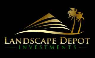 Residential Landscape Maintenance Biz w/ 130 Accts