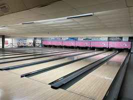 Hardin County, TN Bowling Alley & Arcade For Sale