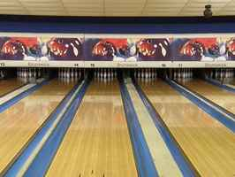 Bowling Alley For Sale in Anderson County, TX