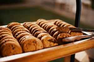 bakery-for-sale-texas