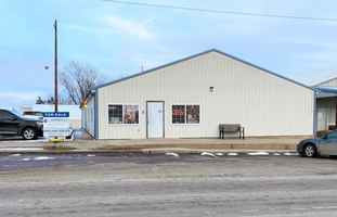 Carroll County, MO Restaurant and Bar For Sale