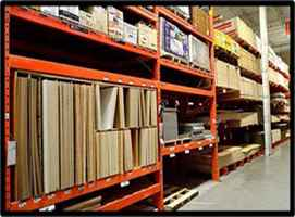Growing CO Lumber & Hardware with Real Estate