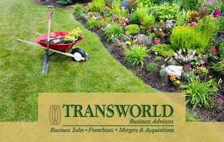 Full Service Lawn Maintenance and Landscaping